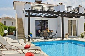 Zypern Villa Amalia