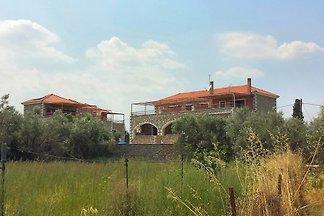 Villas Andreas | Villen am Meer