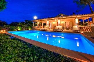 Maison de vacances à Laganas
