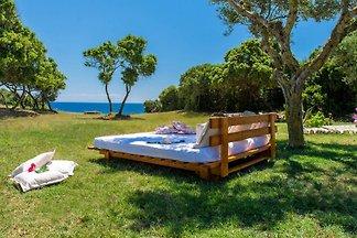 Zakynthos Luxus Villa   247