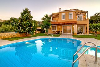 Holiday home in Gerani