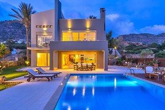 Villa Süd Kreta