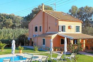 Korfu Villa Luna 924
