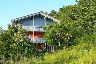 Landhaus Korte