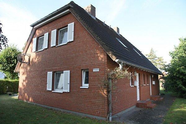 Haus Strandgut à Zingst - Image 1