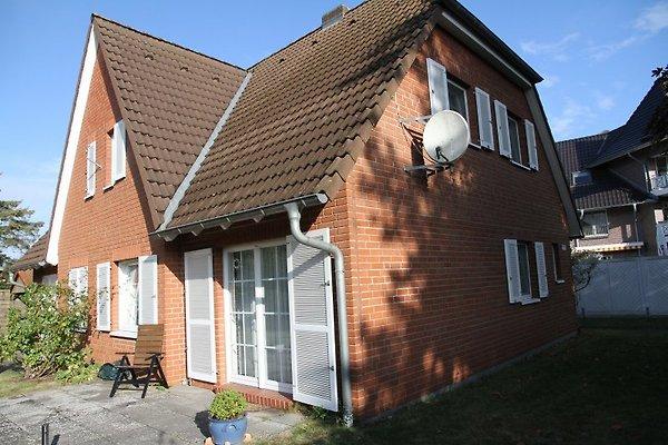 Ferienhaus Zingst à Zingst - Image 1