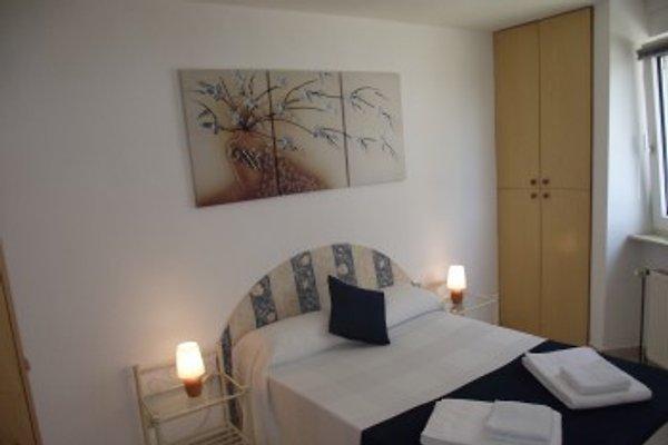 Apartment 2-3 Personen  in Alcanar - immagine 1