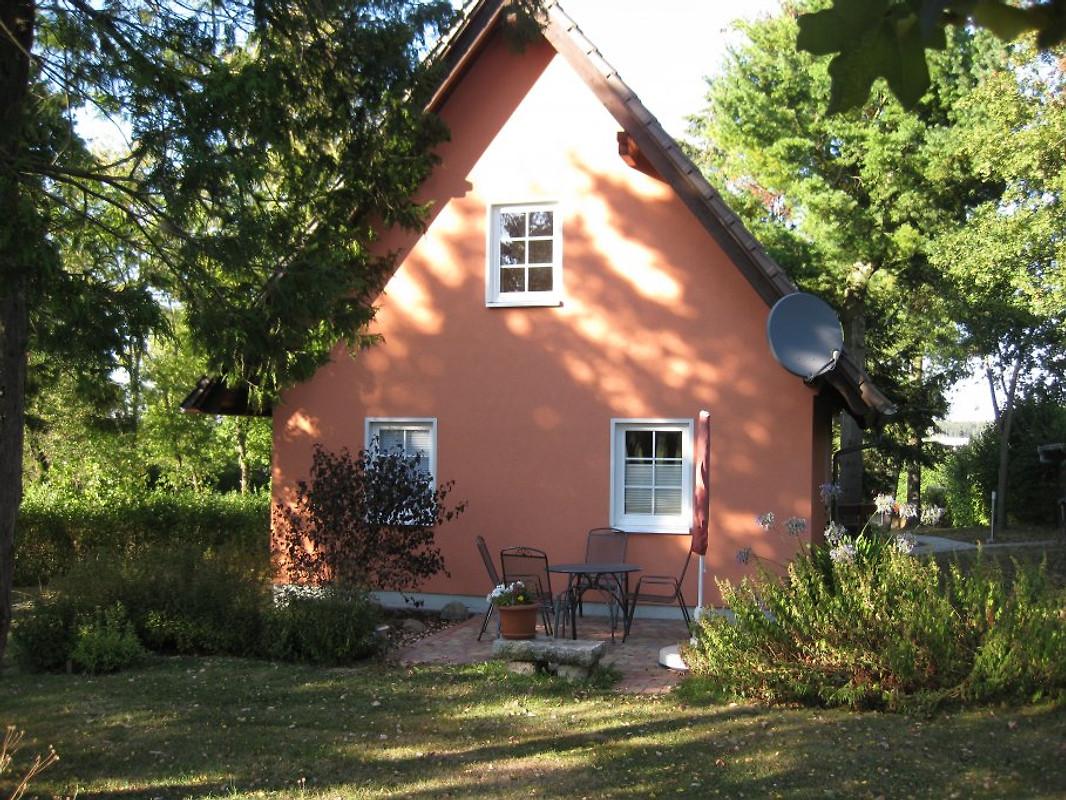 ferienhaus im harz ferienhaus in allrode mieten. Black Bedroom Furniture Sets. Home Design Ideas