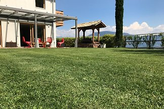 Villa Missian