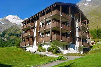 Apartament BALFRIN-vacation rentals at the ski area