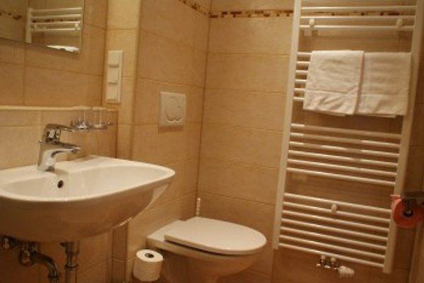 Premium Appartements Di Bora en St Michael im Lungau - imágen 1