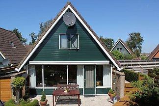 Kuća za odmor sunce