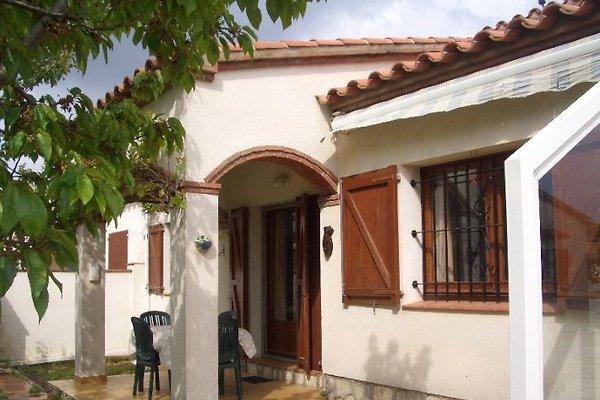 C060 Villa Annie en L'Escala - imágen 1