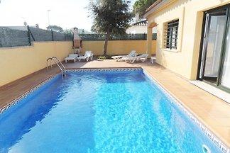 *C103 Villa Juli
