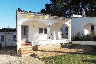 *C111 Villa Pi-Gran