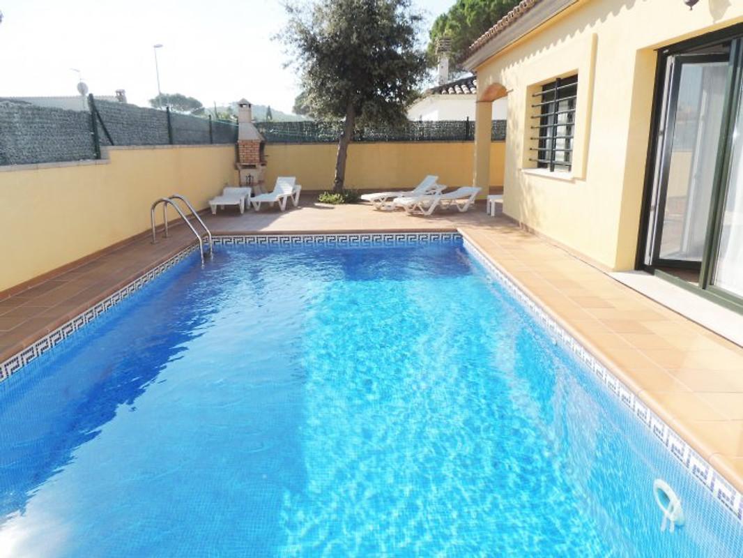 C103 villa julie hutg 001364 maison de vacances l for Villas julie