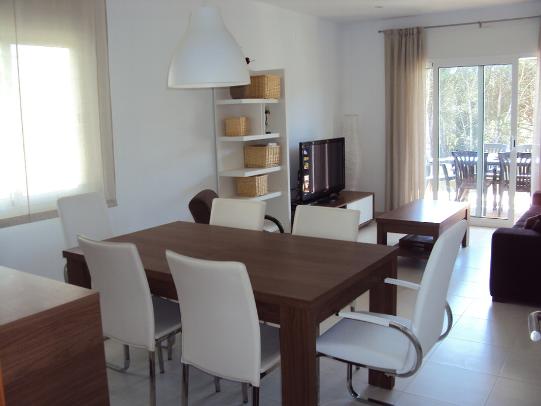 c113 vall ferrera hutg 007821 ferienhaus in l 39 escala mieten. Black Bedroom Furniture Sets. Home Design Ideas