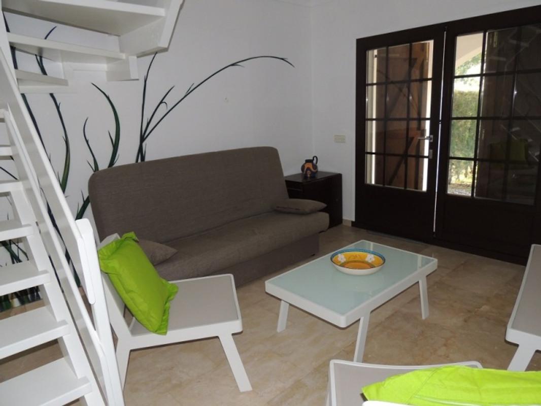 C072 trebol park hutg 000990 ferienhaus in l 39 escala mieten - Wohnzimmer franzosisch ...