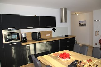 Apartamento en Binz