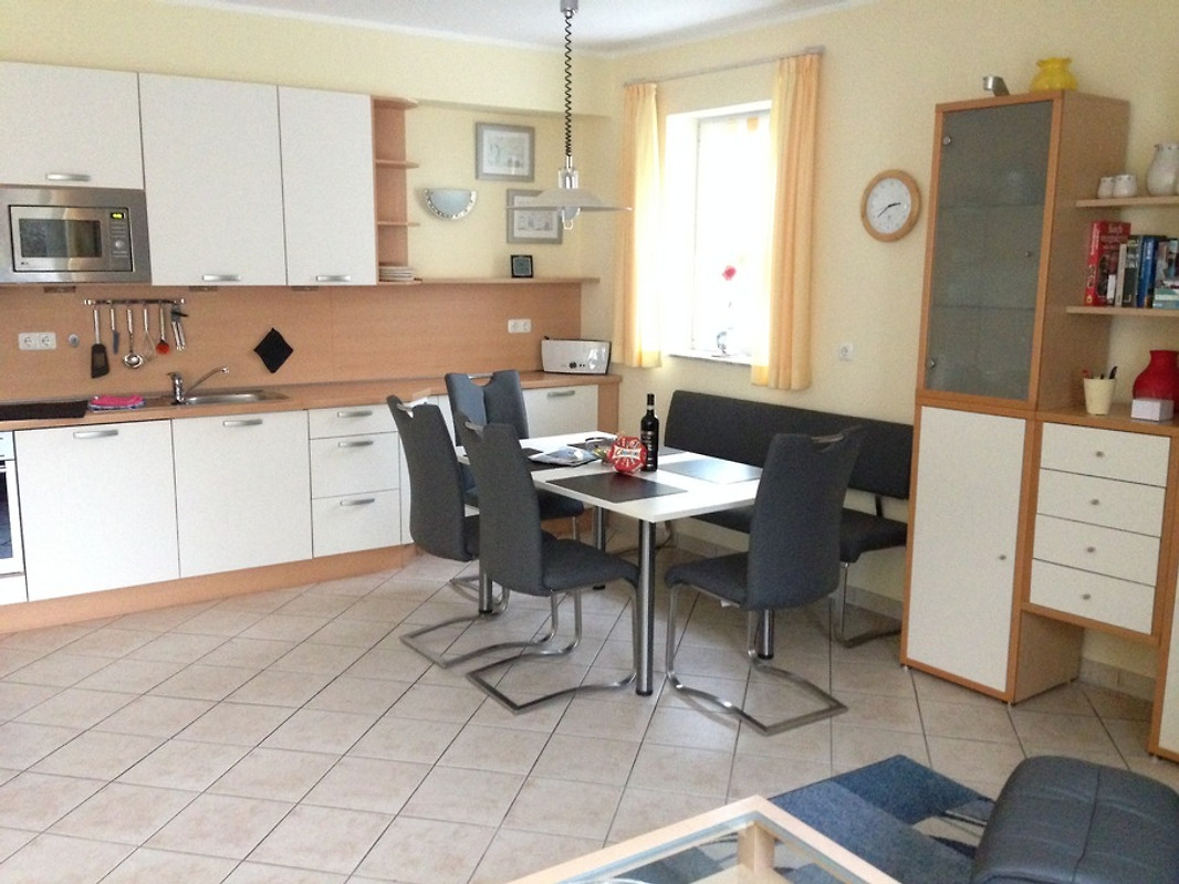 amselstern binz mit sauna ferienhaus in binz mieten. Black Bedroom Furniture Sets. Home Design Ideas