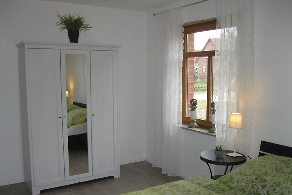 Ferienhaus Heidjer en Wietzendorf -  1