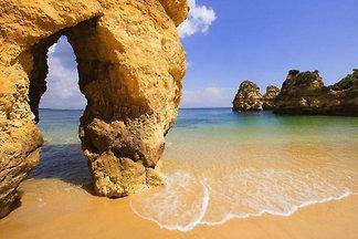 Holiday Home Praia Porto de Mós