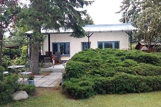 Kathrins Ferienhaus