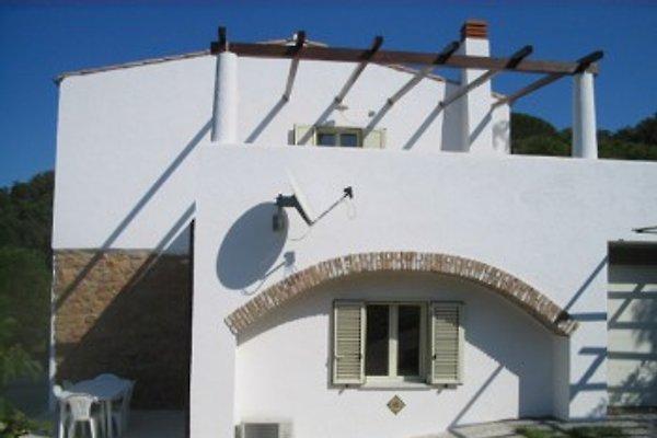 Casa Guercio  à Cefalù - Image 1