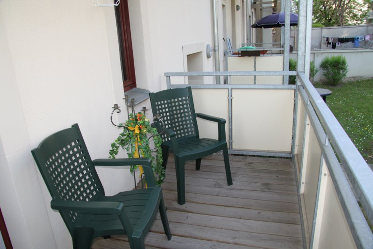 ferienwohnung dresden zentrum ferienwohnung in dresden mieten. Black Bedroom Furniture Sets. Home Design Ideas