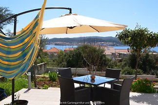 Casa Anica Apartment Gardensuite