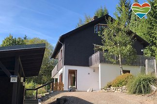 Holiday home relaxing holiday Willingen