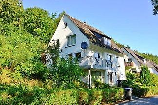 """Ferienhaus """"Hammerhütte"""" ****"""