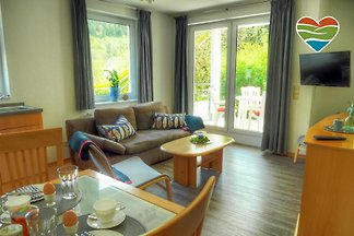 Holiday flat family holiday Willingen