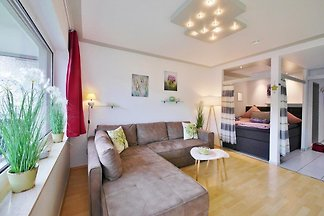 Appartement Gänseblümchen***