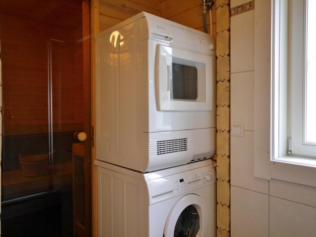 ferienblockhaus meinecard inkl ferienhaus in. Black Bedroom Furniture Sets. Home Design Ideas