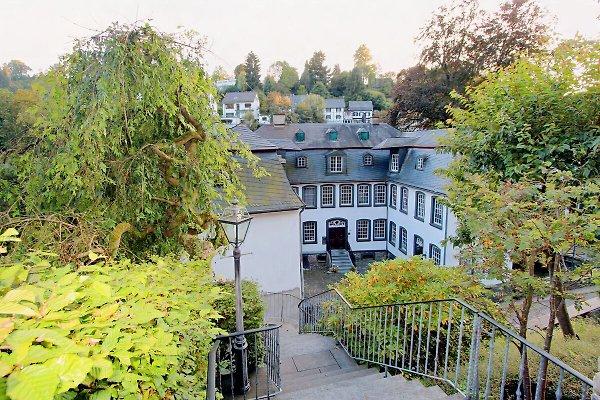 Elbershof in Monschau - Bild 1