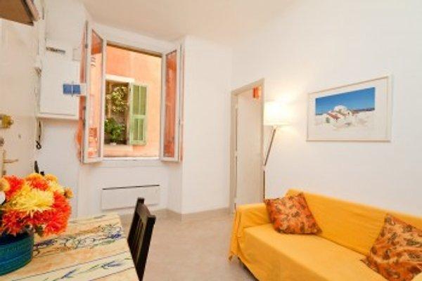 Appartement  in Nizza - Bild 1