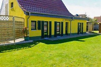 Birkhoffs Ferienhaus
