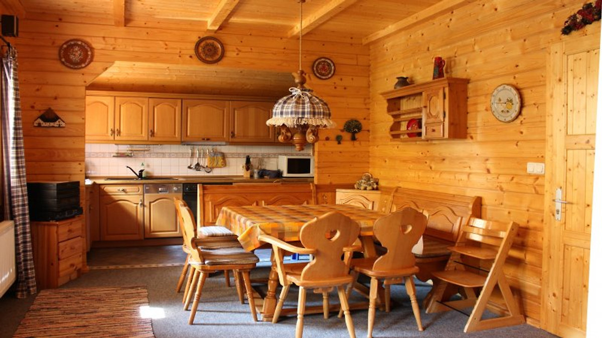 blockhaus auf pferdehof b hamburg ferienhaus in seevetal mieten. Black Bedroom Furniture Sets. Home Design Ideas