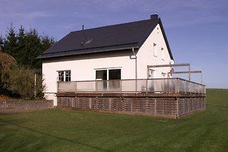 Eifelhaus Rosie