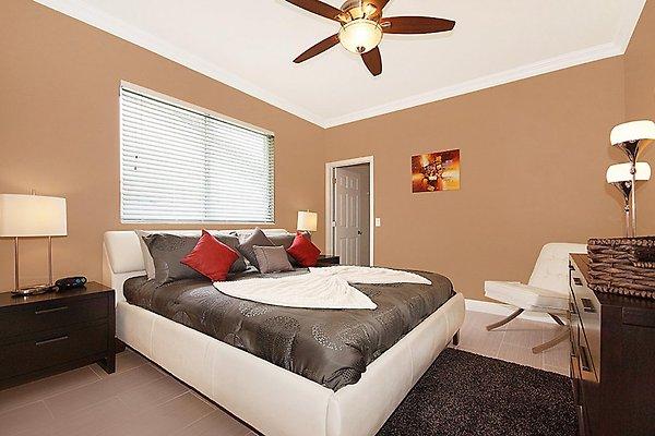villa timeless spell ferienhaus in cape coral mieten. Black Bedroom Furniture Sets. Home Design Ideas