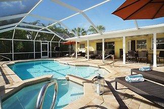 Villa Gulf Pearl