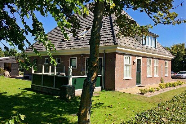 Strânljip à Callantsoog - Image 1