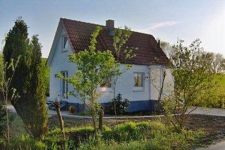 Strandhaus-Kollmar