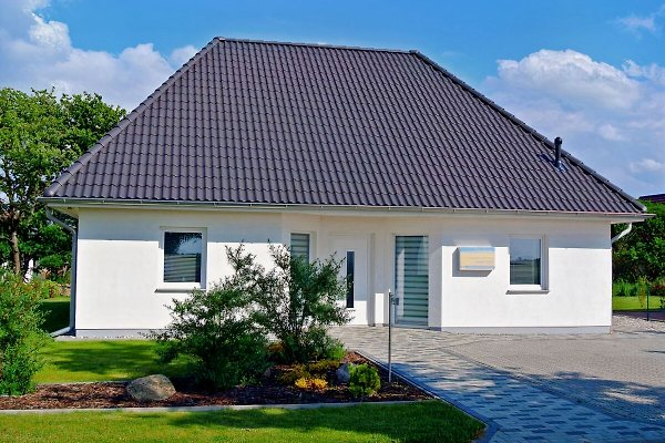 Haus Sanddorn  à Breege - Image 1