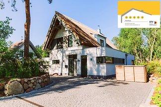 Maison de vacances à Karlshagen