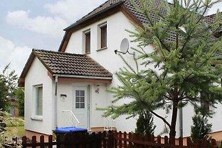 Familienhaus Annenhof
