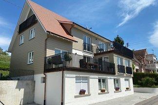 Ferienwohnung 1  - Haus Kempf