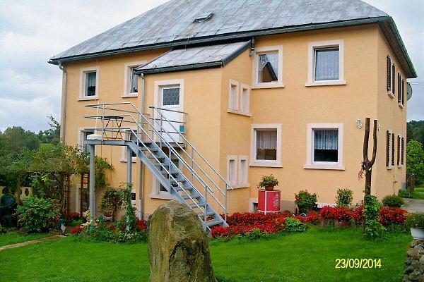 Ferienhaus-Bianca à Ottendorf - Image 1