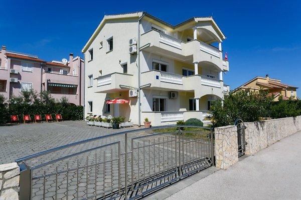 Casa Eleona - Apartamentos en Krk - imágen 1